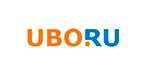 Ubo-Ru